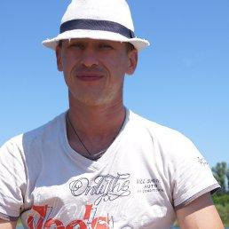 Вячеслав, 36 лет, Новые Санжары