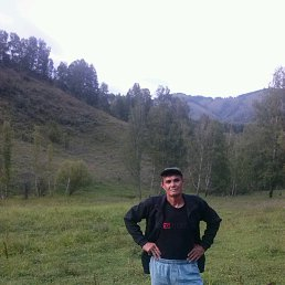 Дмитрий, 52 года, Алтайское