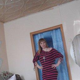 Елена, 27 лет, Рубцовск