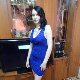 Наталья, 28 лет, Можга