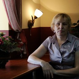 Елизавета, 59 лет, Воткинск