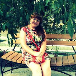 Наташа, 23 года, Чита
