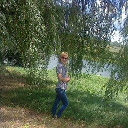 Ирина, 31 год, Новый Буг