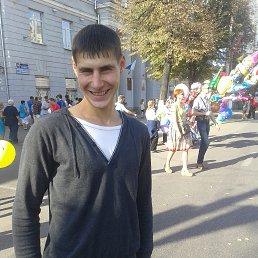 Сергей, 27 лет, Воронеж