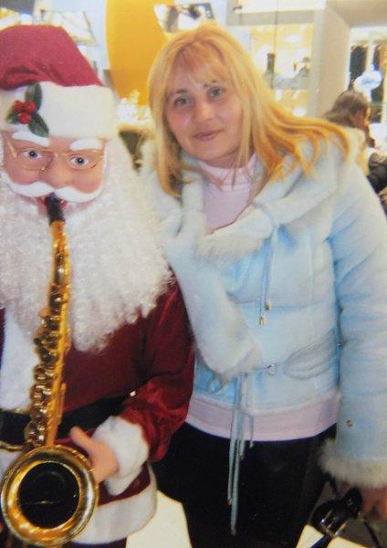 Фото: Виктория, 45 лет, Луцк в конкурсе «Музыкальные инструменты»