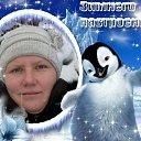 Фото Людмила, Оренбург - добавлено 3 октября 2015