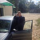 Фото Василий, Инсар, 54 года - добавлено 28 сентября 2015