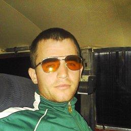 Ruslan, 29 лет, Тульчин