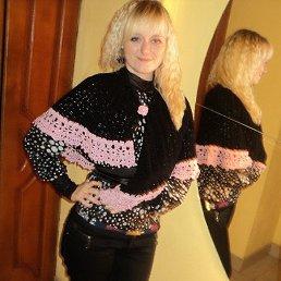 Ольга, 31 год, Нетишин