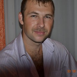 Евгений, 35 лет, Гигант