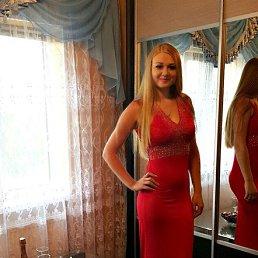 Анастасия, 29 лет, Окница