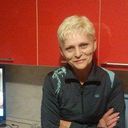 Татьяна, 53 года, Лабинск