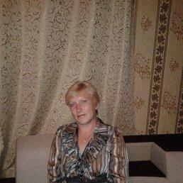 Светлана, 53 года, Ельня