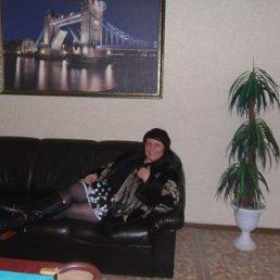 ирина, 43 года, Иваново