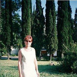 Елена, 53 года, Ступино