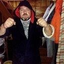 Фото Дмитрий, Екатеринбург, 56 лет - добавлено 13 октября 2015