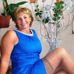 я, 57 лет, Лакинск