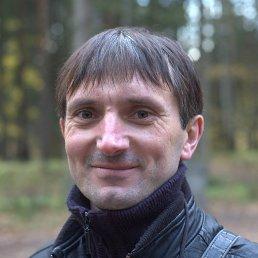 Роман, 45 лет, Оленино