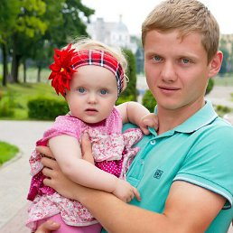 Станислав, 30 лет, Сараи