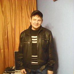 Сергей, 42 года, Руэм