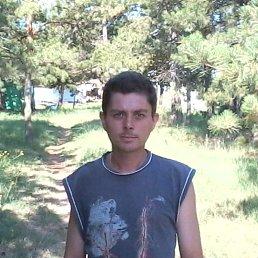 Дима, 36 лет, Новая Одесса