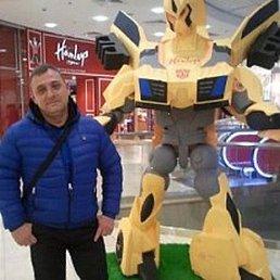 Виктор, 39 лет, Чигирин