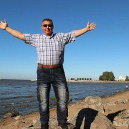 Леонид, 49 лет, Кокошкино
