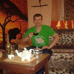 Руслан, 52 года, Шахтерск