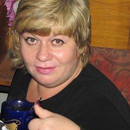ОЛЬГА, 54 года, Николаевка