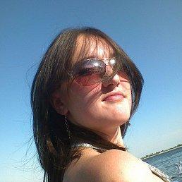 Галина, 30 лет, Волгоград