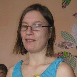 СВЕТЛАНА, 26 лет, Калачинск