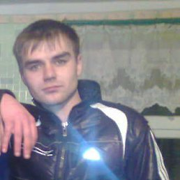 Дима, 30 лет, Беляевка