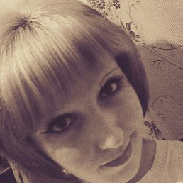 Настенька, 24 года, Черемшан