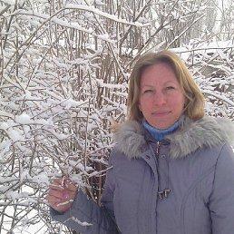 Татьяна, 39 лет, Скадовск
