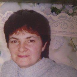 Наталья, 53 года, Юрюзань