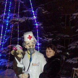 ЗУЛЬФИЯ, 37 лет, Буинск