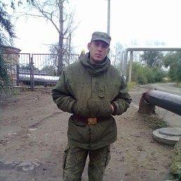 Сергей, 29 лет, Волчиха