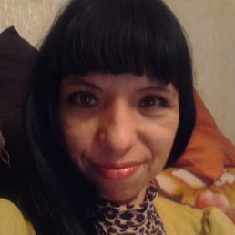 Татьяна, 42 года, Беляевка