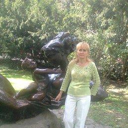 Ирина, 54 года, Берегово