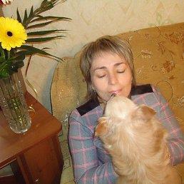 Ирина, 50 лет, Павловская