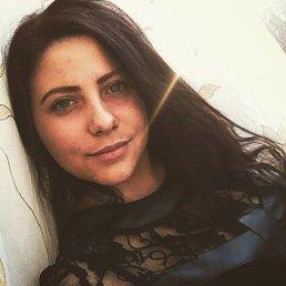 Валы4ка, 23 года, Христиновка