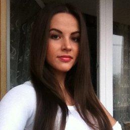Ангелина, 28 лет, Орел