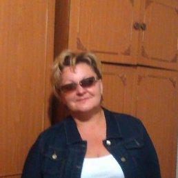 Татьяна, 48 лет, Славянск-на-Кубани