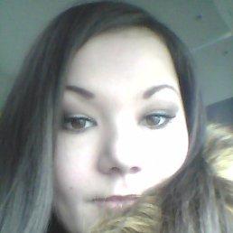 Светлана, 31 год, Чита