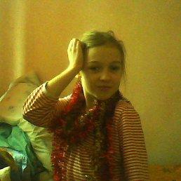 Саша, 18 лет, Новая Водолага