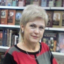 Тамара, 65 лет, Луховицы