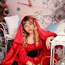 Фото Наталья, Златоуст - добавлено 9 января 2016