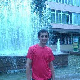 Jura, 39 лет, Рахов