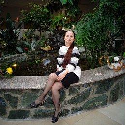 Марина, Владивосток, 64 года