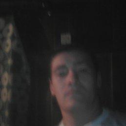 наиль, 37 лет, Новочеремшанск